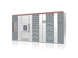 Switchgears - Low Voltage