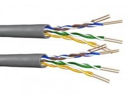 Telecommunication Cables